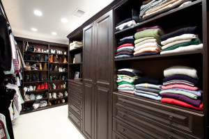 Custom Closets Ft. Lauderdale